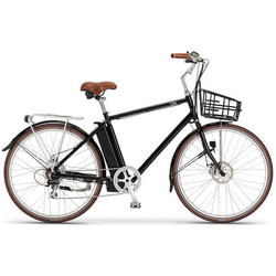 Blix Electric Bikes Aveny High-Step