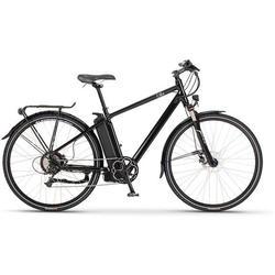 Blix Electric Bikes Stockholm