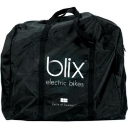 Blix Electric Bikes Vika Series Carrying Bag