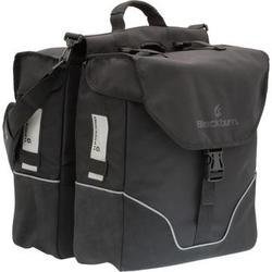 Blackburn EX Saddle Bag Panniers