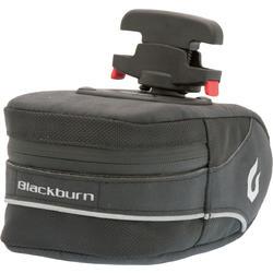 Blackburn Zayante QR Medium