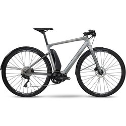 Commuter Bikes - Hybrid | San Diego Bike Shop | Moment