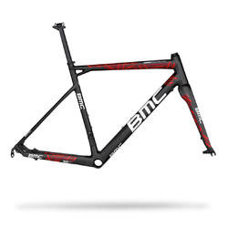 BMC Crossmachine CX01 Frameset