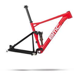 BMC Fourstroke 01 FRS