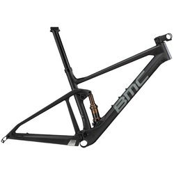 2b9a2025959 Mountain Frames - RB Cycles - Miami, FL | Ride In!!!