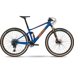 0a3ad2af324 Mountain Bikes - RB Cycles - Miami, FL | Ride In!!!