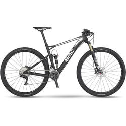 BMC Fourstroke 02 (XT)