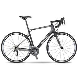 BMC Granfondo GF02 (Ultegra)