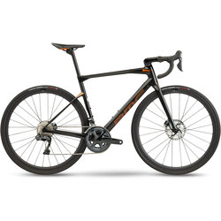 BMC Roadmachine 01 FOUR