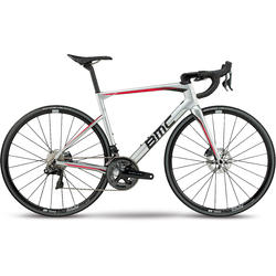 BMC Roadmachine 01 LTD