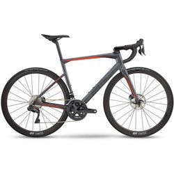 BMC Roadmachine 01 THREE