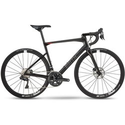 BMC Roadmachine 02 ONE
