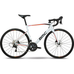 BMC Roadmachine 02 THREE