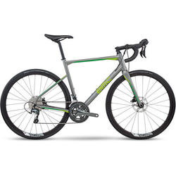 BMC roadmachine 03 Tiagra