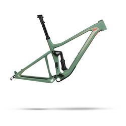 BMC Speedfox 01 Frameset