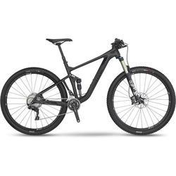 BMC Speedfox 02 (XT)