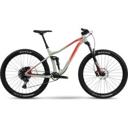 BMC Speedfox 03 One