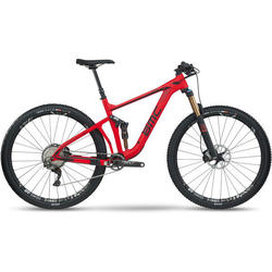 BMC speedfox 01 XT/XTR