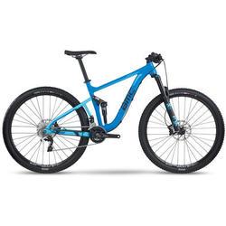 BMC speedfox 03 SLX/XT