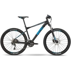 BMC Sportelite SE THREE