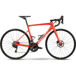 BMC Teammachine SLR FOUR