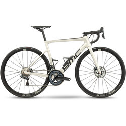 BMC Teammachine SLR TWO