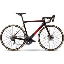 BMC Teammachine SLR01 DISC FOUR