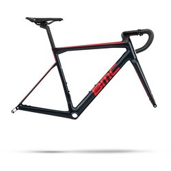 BMC Teammachine SLR01 DISC Module