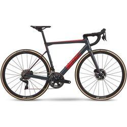 BMC Teammachine SLR01 DISC ONE (Previously Ridden DEMO Bike - Excellent Condition)