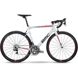 BMC teammachine SLR01 Dura Ace Di2 Team