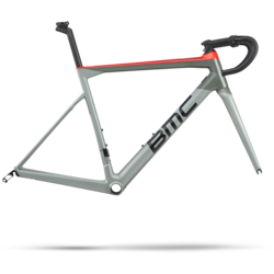 BMC Teammachine SLR01 Mod