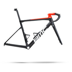 BMC Teammachine SLR01 MOD - ICS Carbon