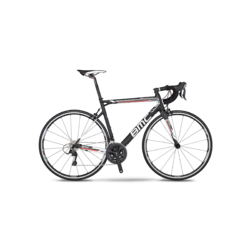 BMC Teammachine SLR02 (105)