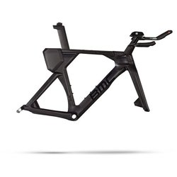 BMC Timemachine 01 DISC Frameset
