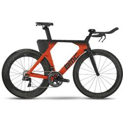 BMC Timemachine 01 ONE