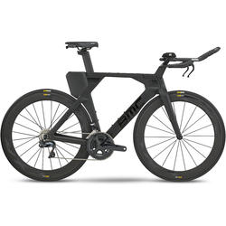 BMC Timemachine 01 THREE