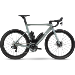BMC Timemachine 01 Road One