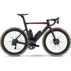 BMC Timemachine 01 Road Two