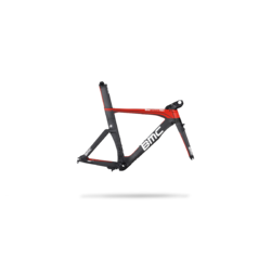 BMC Timemachine TM01 Frameset