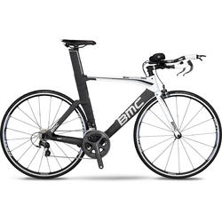 BMC Timemachine TM02 (Ultegra)