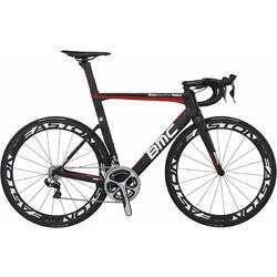 BMC Timemachine TMR01 (Dura-Ace Di2)