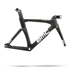 BMC Trackmachine 01 FRS