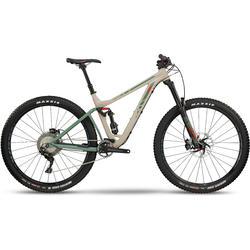 BMC Trailfox 03 ONE