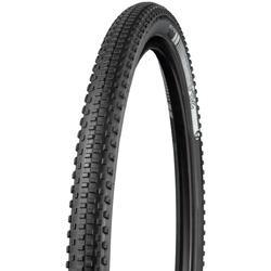 Bontrager 29-1 Expert Tire