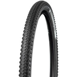 Bontrager 29-1 Team Issue TLR Tire