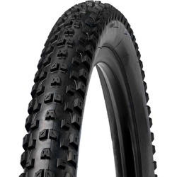 Bontrager 29-4 Team Issue Tire