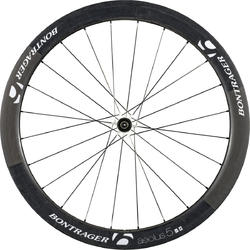 Bontrager Aeolus 5 D3 Rear Wheel (Clincher)