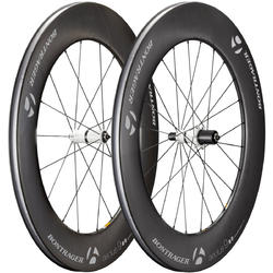 Bontrager Aeolus D3 Wheel Rental