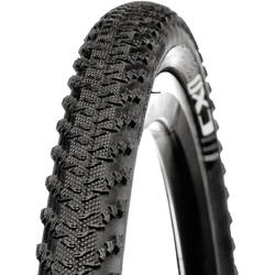 Bontrager CX0 Tire
