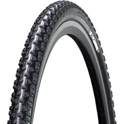 Bontrager CX3 Tire